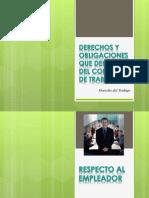 Derechos y obligaciones que derivan del Contrato de Trabajo.pptx