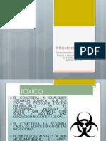 intoxicaciones-121123172744-phpapp02.pptx