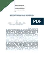 Postobón es una compañía que se fragmenta en seis departamentos