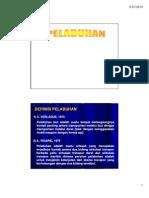 03 Prasarana Pelabuhan Perikanan-copy.pdf