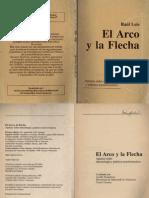 el_arco_y_la_flecha
