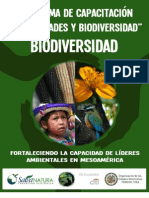 CyB2010 Manual Biodiversidad VF (1)