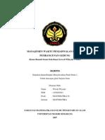 574_ManajemenWaktuPenjadwalanProyekPembangunanGedung.pdf