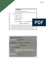 BAB+9 TAMBAHAN+(Metode+Stodola+Dan+Holzer)+2