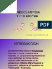 PREECLAMPSIA Y ECLAMPSIA[1].ppt