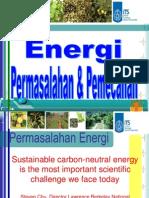 Rekayasa Bio Energi.ppt