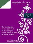 Compilado de PoesíAmor - Anarkrata.