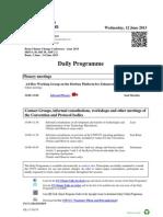 bonn2013-od-20130612-en.pdf