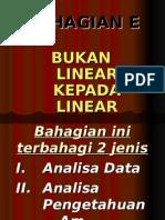 ( Bahagian E- Power Point - Bengkel )