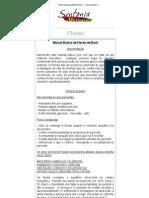 FLORIAS DE BACH.pdf