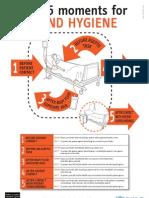5momentsHandHygiene_A3.pdf