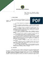 Nota Tecnica PL 132_Min. Pub Fed - Versao 7