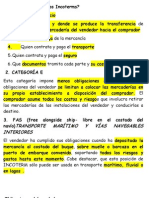 DISERTACION INCOTERMS PARTE MIA.docx
