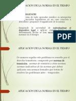 APLICACION EN EL TIEMPO.pptx