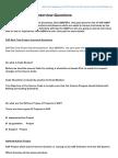 sapabapiq.com-SAPProjectTypeInterviewQuestions.pdf