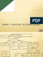 mapaymanualdealmacenes-21010103201-1-110607234024-phpapp02