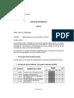 CIRCULAR_013_VIACI_2011.pdf