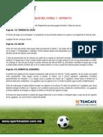 reglamento-futbol7