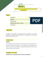 MANUAL PROCESOS PRODUCTIVOS  47 PAGINAS.doc