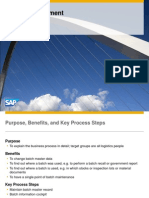 117 ERP606 Process Overview en XX