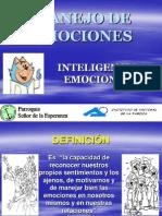 3669407-INTELIGENCIA-EMOCIONAL