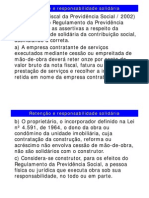 hugogoes-direitoprevidenciario-questoesesaf-031
