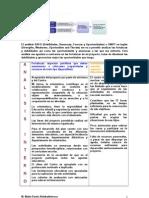 practicumii-anlisisdafo-110518152823-phpapp02