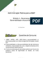 Rodrigorenno Administracaopublica Esaf Modulo04 001