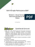 Rodrigorenno Administracaopublica Esaf Modulo06 001