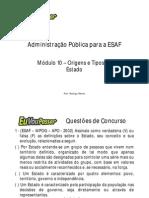 Rodrigorenno Administracaopublica Esaf Modulo10 001