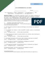 2 ESCALA DE DEPENDENCIA LA ALCOHOL EDA.doc
