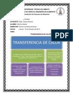 Moreno Gabriel_TAREA1_Transferencia de Calor