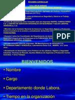 EXTINCION DE INCENDIOS-BOMBEROS-FELIX.pptx