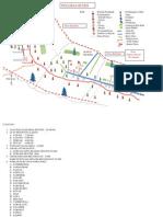 Peta Dan Lainya Desa Muntei Mentawai