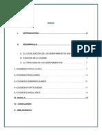 Informe de Urbanismo 333