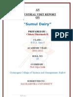 sumuldairy-120703035410-phpapp01
