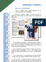 1- Introduccion a Publisher (1)