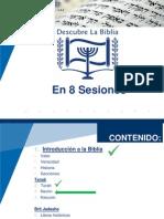 LA BIBLIA EN 8 SESIONES 3 sesion Nevim.pptx