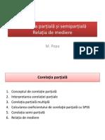 07_corelatie_partiala_mediere