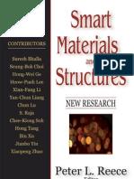 Smart Materials Book