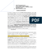 Resolucion de Pruebas y Audiencia de Pruebas (3)