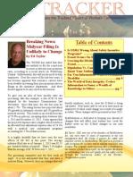 RiskSolutions Newsletter Spring 2013