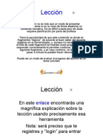 Moodle3_Leccion