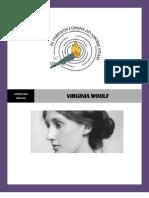 Trabajo Final Virginia Woolf - Copia