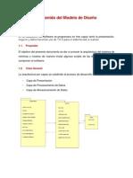 modelo de diseño -vladimir.docx