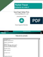 Redes Practica2 2