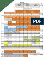 Mapa Curricular de La ESPE FEB 2012 Competencias Sistemas1