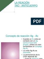 47_reacciones_acag