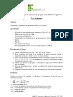 NBR6467_Agregados_inchamento_