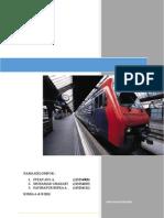 Sintesis Hal 1-20 PDF
